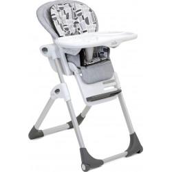 Joie™ καρέκλα φαγητού Mimzy™ LX Logan