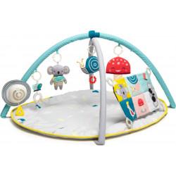 Γυμναστήριο - χαλάκι δραστηριοτήτων Taf™ Toys All Around