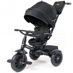 Τρίκυκλο ποδήλατο BENTLEY Centennial Limited Edition Black