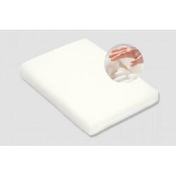 Μαξιλάρι GRECO STROM Memory Foam Baby 25 x 35 cm