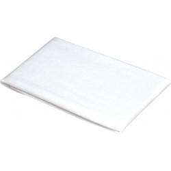 Προστατευτικό κάλυμμα μαξιλαριού GRECO STROM Cotton 26 x 36 cm