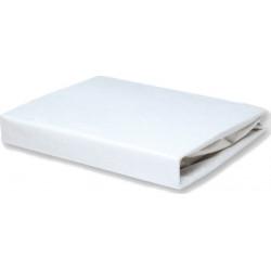 Προστατευτικό κάλυμμα στρώματος GRECO STROM Cotton 64 x 126 cm