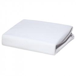 Προστατευτικό κάλυμμα στρώματος GRECO STROM Velvet 70 x 140 cm