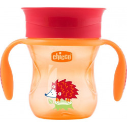 Chicco Perfect κύπελλο 12m+