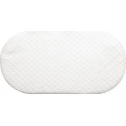 Στρώμα καλαθούνας GRECO STROM Ιόλη αντιβακτηριδιακό ελαστικό (έως 40x80cm)