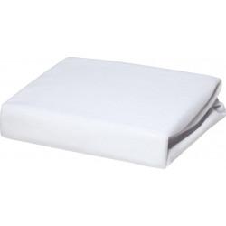 Προστατευτικό κάλυμμα στρώματος GRECO STROM Velvet έως 80 x 160 cm