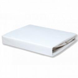 Προστατευτικό κάλυμμα στρώματος GRECO STROM Cotton έως 90 x 200 cm