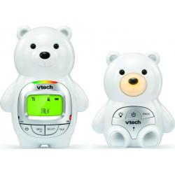 Vtech® ενδοεπικοινωνία BM2350 Bear