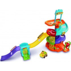 Πύργος στάθμευσης Vtech® Baby Toot-Toot®