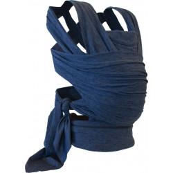 Μάρσιπος Chicco Boppy Comfy Fit Blue