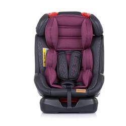 Κάθισμα αυτοκινήτου ChipoLiNo Orbit Easy Orchid 0-36 kg