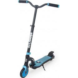 Ηλεκτρικό παιδικό πατίνι Kikka boo Axes Blue