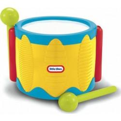 Ταμπούρλο Little tikes® Tap-A-Tune