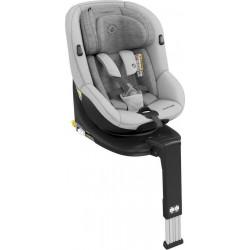 Κάθισμα αυτοκινήτου Maxi-Cosi® Mica i-Size Authentic Grey 0-18 kg