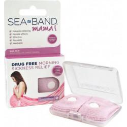 Sea Band περικάρπιο εγκύων κατά της ναυτίας