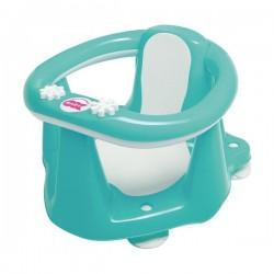 Αντιολισθητικό κάθισμα - δαχτυλίδι μπάνιου OK BABY Flipper Evolution