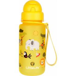 Littlelife® παγούρι 400 ml Safari
