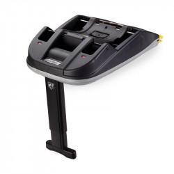 Βαση καθίσματος αυτοκινήτου Isofix Peg Perego Primoviaggio 0-13 kg