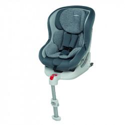 Κάθισμα αυτοκινήτου FoppaPedretti Isoprogress Silver 0-18 kg
