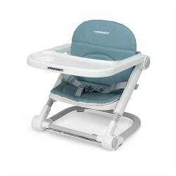 FoppaPedretti κάθισμα φαγητού για καρέκλα Lift Avio