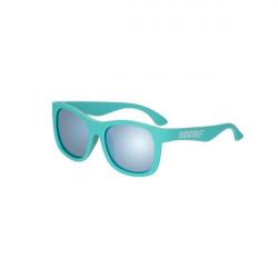 Γυαλιά ηλίου Polarized BABIATORS® Blue series The Surfer 6+ ετών