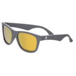 Γυαλιά ηλίου Polarized BABIATORS® Blue series The Surfer 3-5 ετών