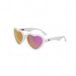 Γυαλιά ηλίου Polarized BABIATORS® Blue series The Sweetheart 6+ ετών