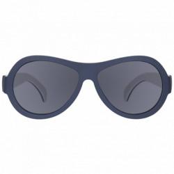 Γυαλιά ηλίου BABIATORS® Nautical Blue Original Navy 3-5 ετών
