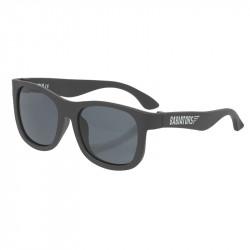 Γυαλιά ηλίου BABIATORS® Navigator 3-5 ετών