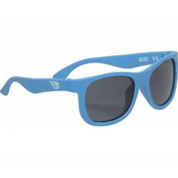 Γυαλιά ηλίου BABIATORS® Navigator 0-2 ετών