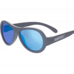 Γυαλιά ηλίου BABIATORS® Premium Classic 3-5 ετών
