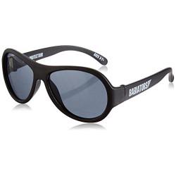 Γυαλιά ηλίου BABIATORS® Polarized 3-7 ετών