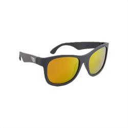 Γυαλιά ηλίου Polarized BABIATORS® Blue series The Islander 3-7 ετών