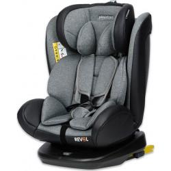 Κάθισμα αυτοκινήτου Casualplay Revol Fix Rock 0-36 kg