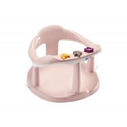 Κάθισμα δαχτυλίδι μπάνιου Thermobaby Aquababy Powder Pink