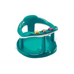 Κάθισμα δαχτυλίδι μπάνιου Thermobaby Aquababy Petrol