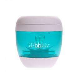 BBluv® φορητός αποστειρωτής υπέρυθρων Uvi για πιπίλες και θηλές