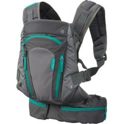Μάρσιπος Infantino® Carry On Multi-Pocket Carrier