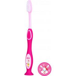 Chicco οδοντόβουρτσα 2-6 ετών
