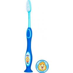 Chicco οδοντόβουρτσα 3-6 ετών
