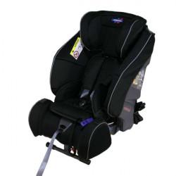 Κάθισμα αυτοκινήτου Klippan Century Freestyle 9-25 kg