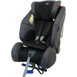 Κάθισμα αυτοκινήτου Klippan Century Sport 9-25 kg