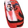 Κασετινάκι GiM Miraculous™ Ladybug Marinette