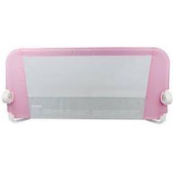 Προστατευτική μπάρα κρεβατιού Lindam® Safe Ν Secure90 cm