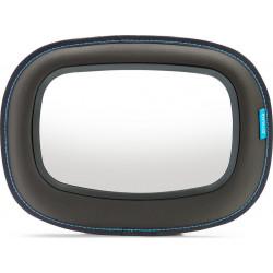 Brica® for munchkin® καθρέφτης αυτοκινήτου Mirror™ Baby In-Sight®