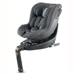 Κάθισμα αυτοκινήτου Inglesina Keplero i-Size Grey 40-105 cm