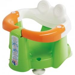 Κάθισμα μπάνιου OK BABY Crab Πράσινο