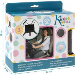 Kiokids® ζώνη ασφαλείας αυτοκινήτου για εγκύους