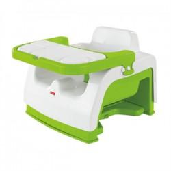 Κάθισμα φαγητού Fisher-Price® DMJ45