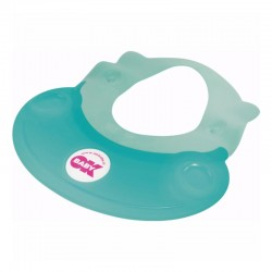 Γείσο μπάνιου OK BABY Hippo